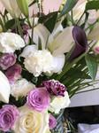19275153Bouquet frais de fleurs coupées_762242997234386_757780804407041