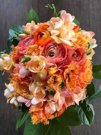 bouquet_vitaminé.jpg