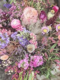 Bouquet_fleurs_séchées_large_rose_viol