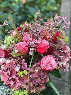 Bouquet éternel à sécher septembre.jpg.j