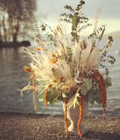 arrangement_fleurs_séchées.jpg