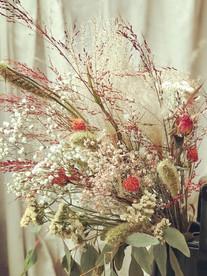 bouquet_séché_rougeetvert_2.jpg