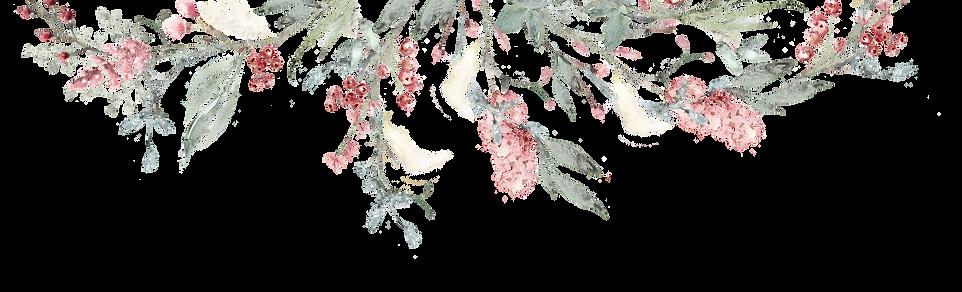 flower_banner.png