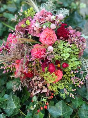 Bouquet éternel à sécher septembre.jpg
