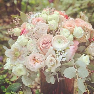 Bouquet_fleurs_fraiches_pastel.jpg