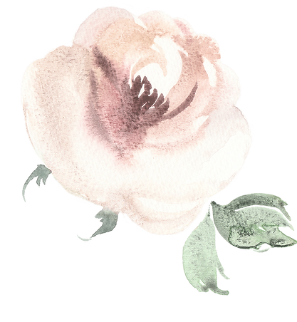 button_freshflowers.png