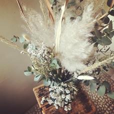 Bouquet_fleurs_séchées_valentin.jpg
