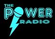 power radio.png