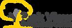 pvcc_logo-horizontal.png