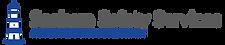 SSS-Logo-Left-Trans.png