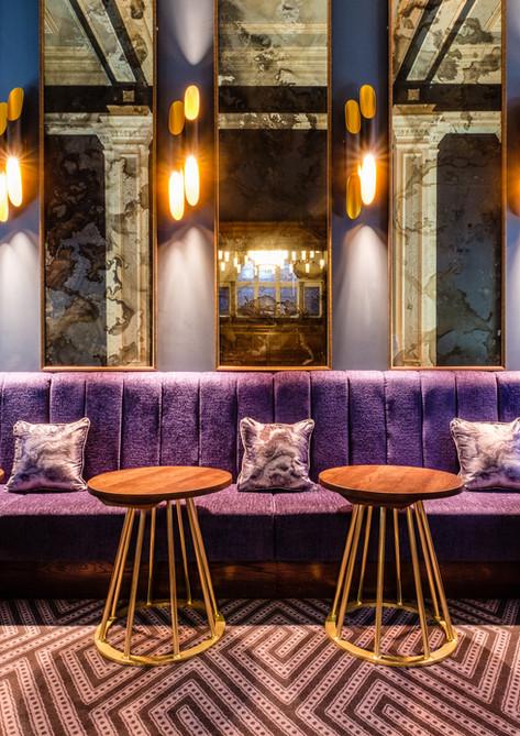 Pic 5 Hotel Indigo Durham-21.jpg
