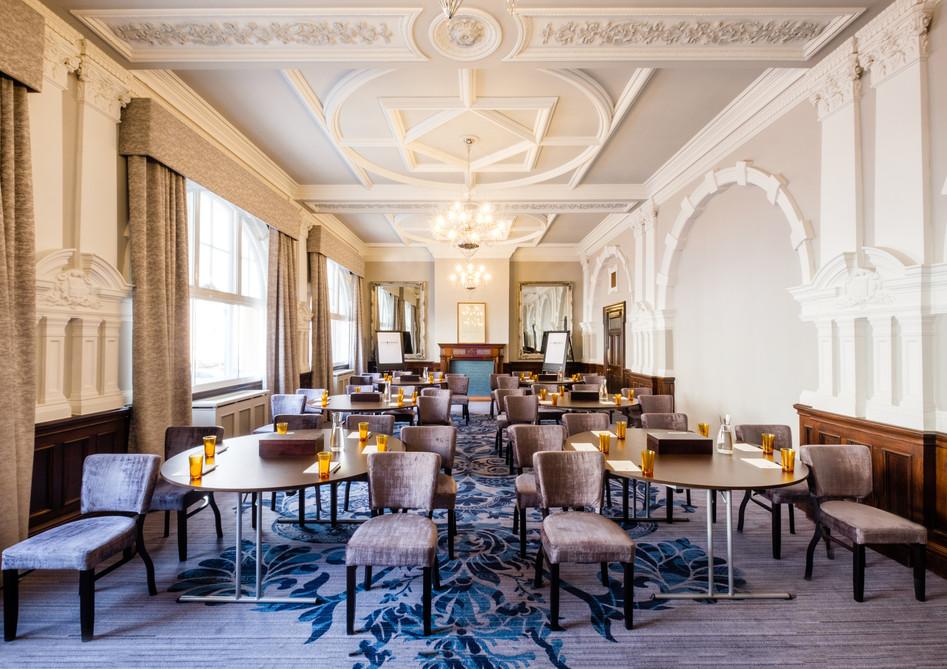 Pic 9 Hotel Indigo Durham-63.jpg