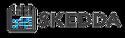 Skedda-Logo-Perk.png