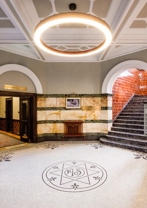 Pic 10 Hotel Indigo Durham-72.jpg