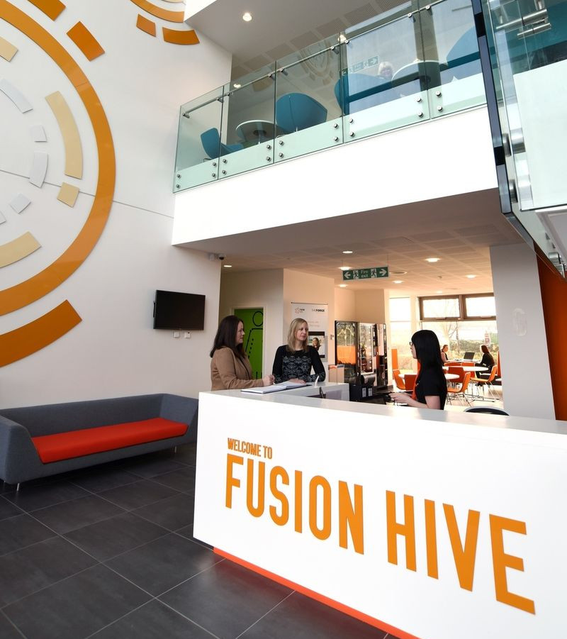 Pic 3  2440_fusion_hive_n18_website_2_98