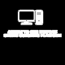 Online Platform.png