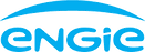 engie_logotype_solid_blue_cmyk-1.png