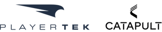 playertek-catapult-logos.png