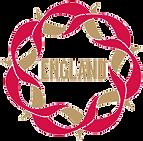 England_roses_logo.png