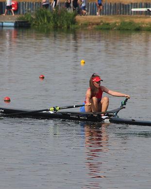Rowing Training Centre.jpg