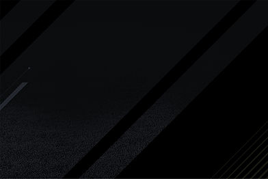 CLS United Background.jpg