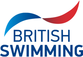 kisspng-british-swimming-ponds-forge-int
