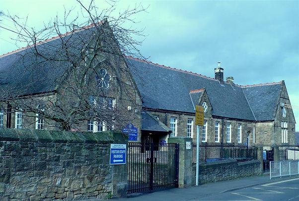 Winlaton West Lane Primary School.jpg