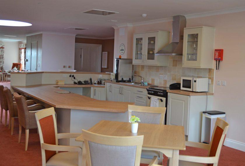 Pic 4 Eothen-kitchen-840x570.jpg