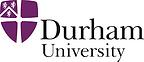 Durham Uni.png