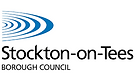 Stockton Borough Council.png