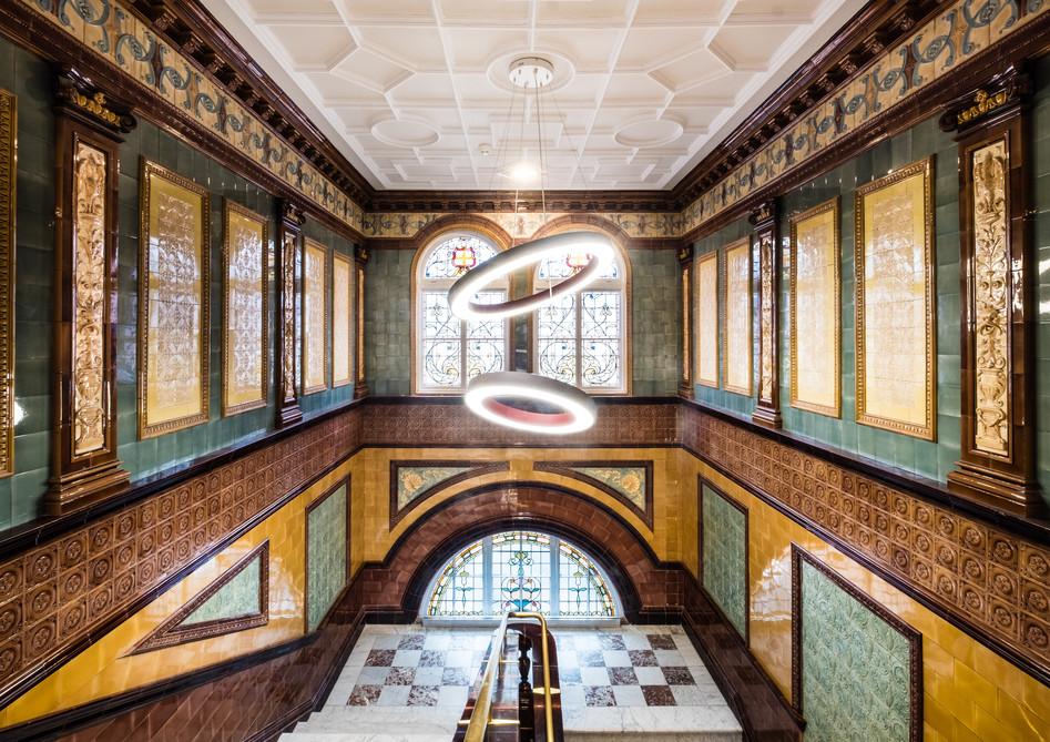 Pic 2 Hotel Indigo Durham-3.jpg