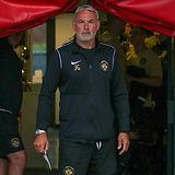 John Gamble - Manager.JPG