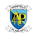Fixtures and Result Logo.png