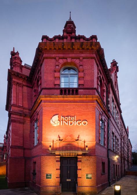 Pic 3 Hotel Indigo Durham-4.jpg