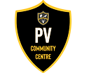 PVCC Shield.png