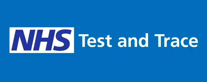 NHS TEST AND TRACE logo.png