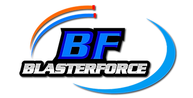 bf-force_edited.png