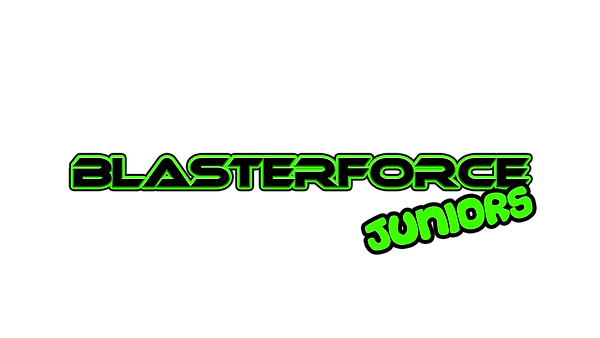 Blasterforce Juniors Logo.png