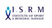 ISRM logo.png