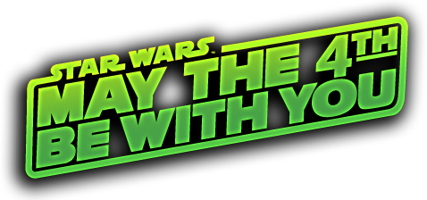 may_the_4th_be_with_you_png_853997.png