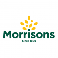 Morrisons supports Foodbanks with £10 Million worth of food