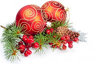 636255-vertical-christmas-holly-wallpapers-1920x1281-htc.jpg