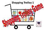 Shopping Trolley Game Pic.jpg