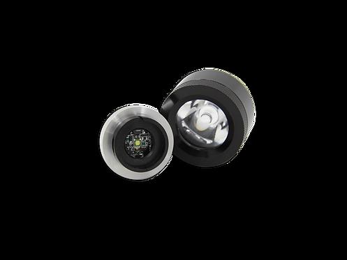 MiniStar ST/EX (Streamlight®Stinger®)