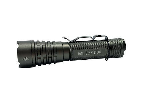 InfiniStar 1100