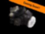 HeadlampThumb.png