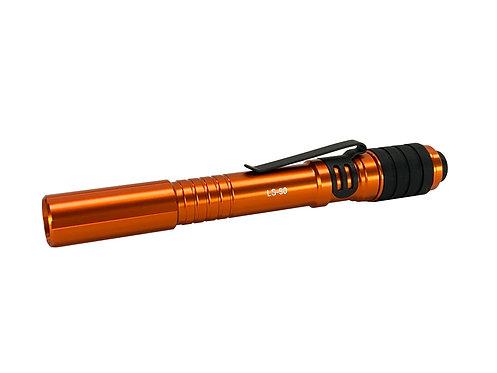 LightStar 90