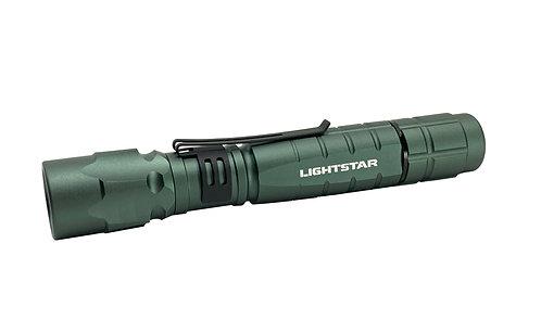 LightStar 285