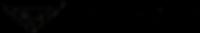 LogoColorChangeHoriz.png