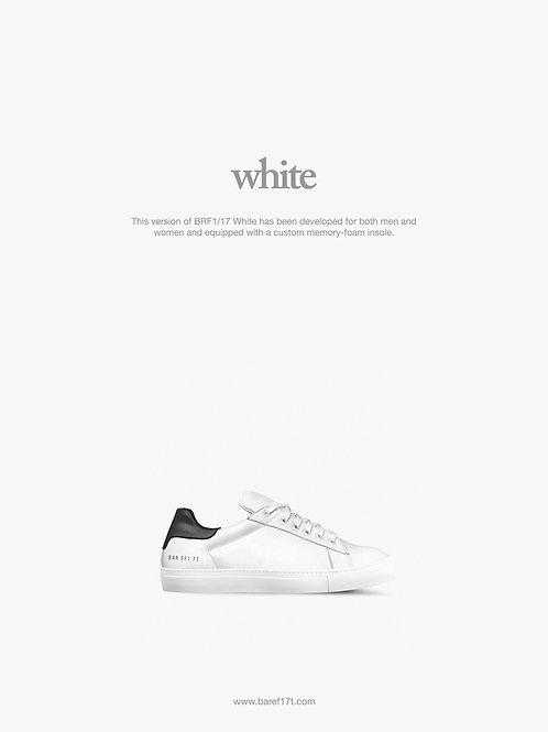 brf1 white